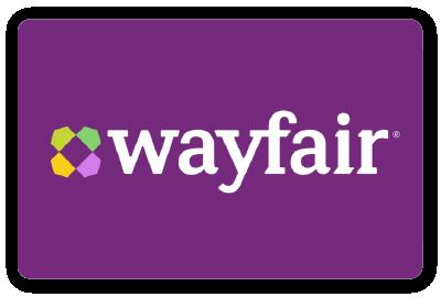 Wayfair.com logo