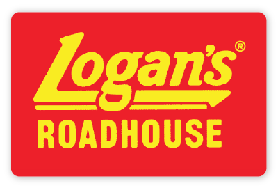 Logan's Roadhouse® logo