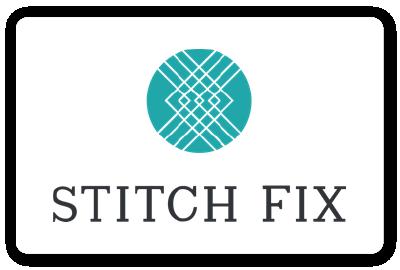 Stitch Fix® logo