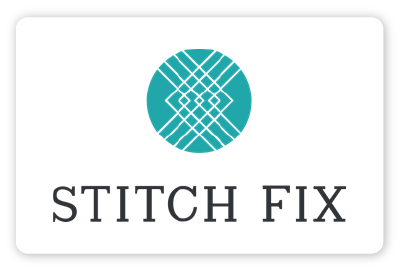 Stitch Fix® logo
