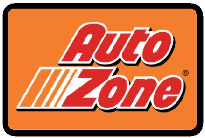 AutoZone® logo