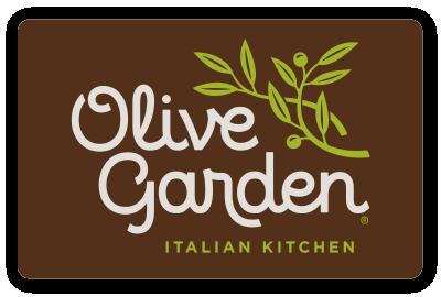 Olive Garden® logo