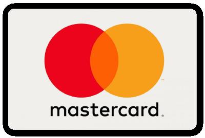 Virtual MasterCard Reward - USD - 180 Day Link - 6 Month Expiration logo