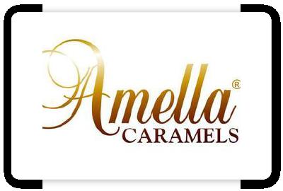 Amella logo