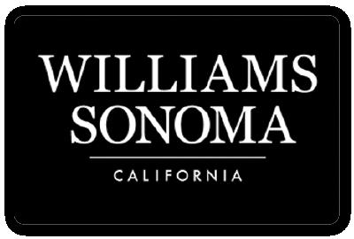 Williams-Sonoma® logo